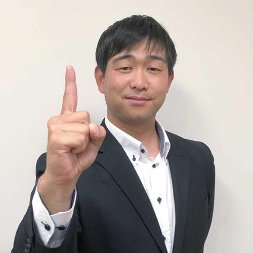 取締役 千葉 龍生